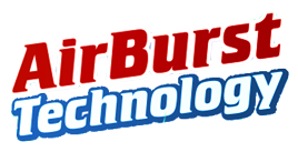 AirBurst Technology