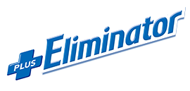 PLUS Eliminator Technology
