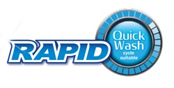 Rapid Quick Wash